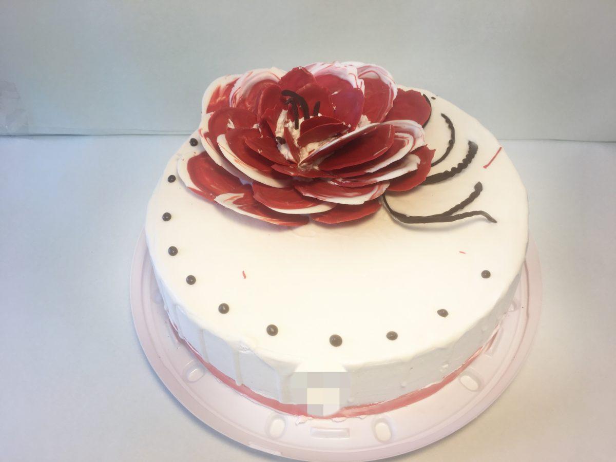 Красивые и новые торты на 8 Марта!